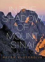 In The Shadow Of Mount Sinai