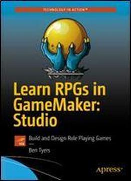 Digital Game Design Books Using Gamemaker