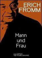Mann Und Frau: Man Woman (German Edition)