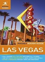 Pocket Rough Guide Las Vegas (Rough Guide Pocket Guides)