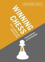 Winning Chess: How To Perfect Your Attacking Play (Batsford Chess)