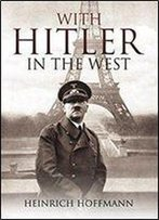 With Hitler In The West, 1 Edition