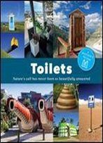 A Spotter's Guide To Toilets (Lonely Planet)