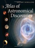 Atlas Of Astronomical Discoveries
