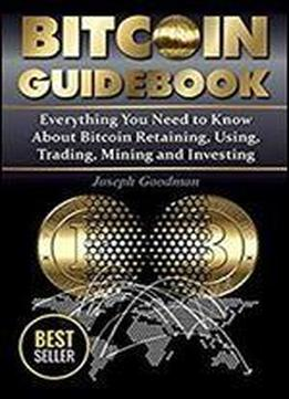 Crypto currency investing books mantrousse betting trends