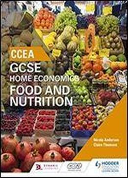 Gcse home economics coursework help