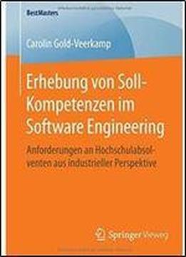PDF REKHA RL DESIGN VLSI BY