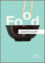 Food , 2nd Edition