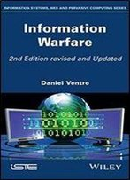 Information Warfare (Iste)