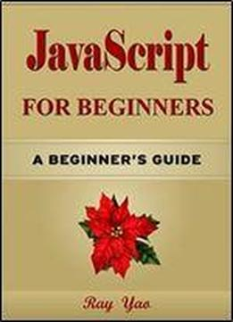 A Smarter Way to Learn JavaScript: The new approach that ...