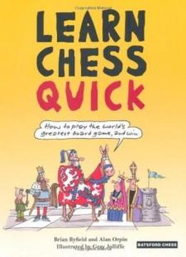 Top 5 Chess Books to Advance Your Game