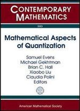 contemporary abstract algebra 9th pdf