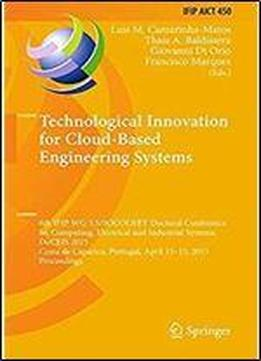 cloud based information and communication technology has Ict, or information and communications technology (or technologies), is the infrastructure and components that enable modern computing although there is no single, universal definition of ict, the term is generally accepted to mean all devices, networking components, applications and systems that.