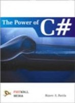 The Power Of C#