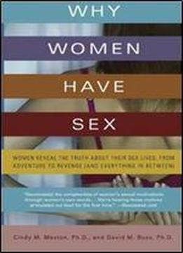 Download Why Women Have Sex 7
