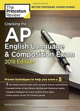 ap english essay test We have the best ap english literature practice tests and more ap literature free response questions, multiple choice, vocabulary, and study guides.