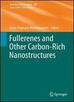 Fullerenes And Other Carbon-Rich Nanostructures (Structure And Bonding)