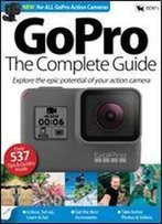 Gopro - The Complete Guide (2017)