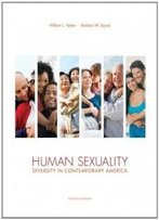 Human Sexuality: Diversity In Contemporary America, 8th Edition