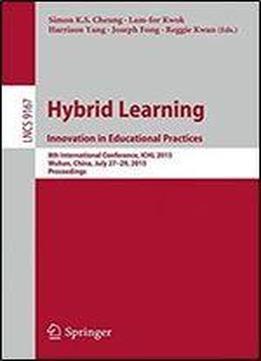 book innovative personalentwicklung grundlagen