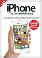 Iphone Complete Manual