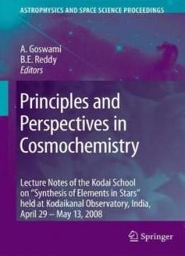 computational chemistry lecture notes pdf sherill