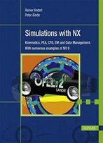 Simulations With Nx