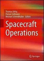 Spacecraft Operations