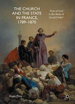 an analysis of the french revolution cataclysmic political and social upheaval extending from 1789 t William baker, summer star, clara dawson, michael gilmour xiv the victorian period (1830–1900), the year's work in english studies, volume 94, issue 1, 1 january.