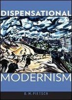 Dispensational Modernism