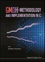 Gmdh-Methodology And Implementation In C