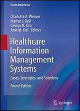 healthcare information management Public policy working alongside our members to provide educational and technical policy leadership to congress and the white house learn more.