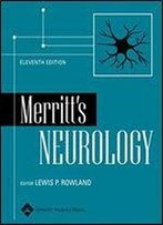 Merritt's Neurology, Eleventh Edition