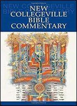 Pdf daniel commentary