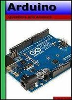 Arduino Stack Exchange: Questions And Answers