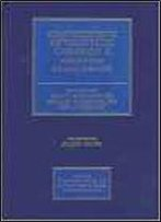 Comprehensive Heterocyclic Chemistry Ii: A Review Of The Literature 1982-1995