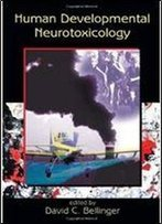 Human Developmental Neurotoxicology