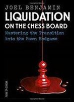 Liquidation On The Chess Board: Mastering The Transition Into The Pawn Ending