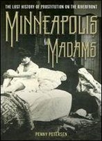 Minneapolis Madams