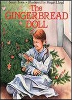 The Gingerbread Doll