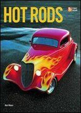 Hot Rods (first Gear)