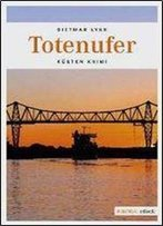 Lykk, Dietmar - Totenufer