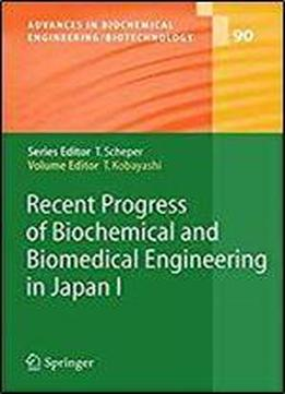 principles of biochemical engineering handout pdf