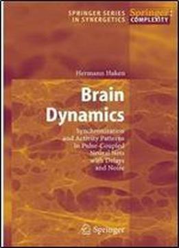 ebook Mental Representation in Health and