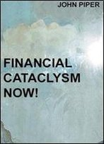 Financial Cataclysm Now!: How To Survive The Coming Downturn