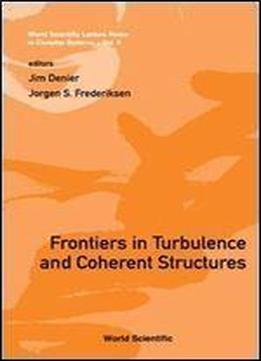 d.s kumar fluid mechanics and fluid power engineering pdf download