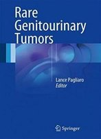 Rare Genitourinary Tumors
