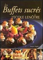 Buffets Sucres: Sweet Buffets