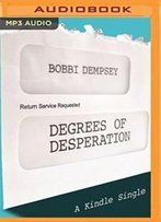 Degrees Of Desperation: The Working Class Struggle To Pay For College