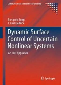 feedback control of dynamic systems 6th pdf download